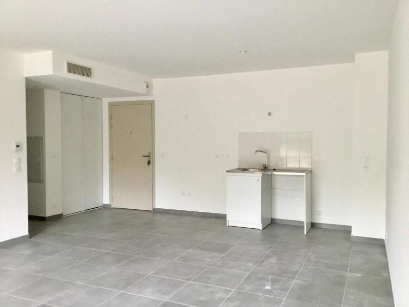 Location appartement Luynes 1000€ CC - Photo 4