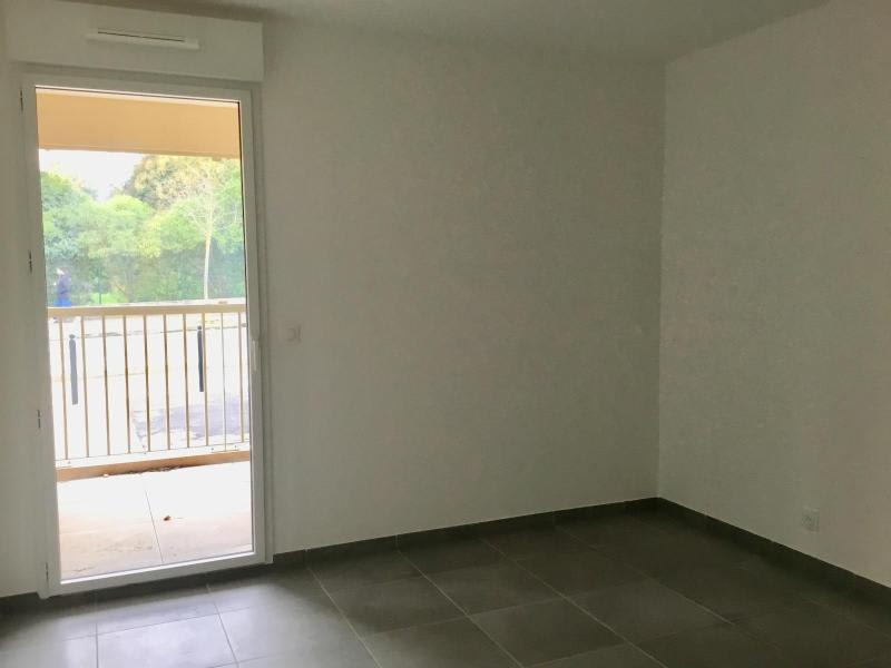 Location appartement Luynes 1000€ CC - Photo 8