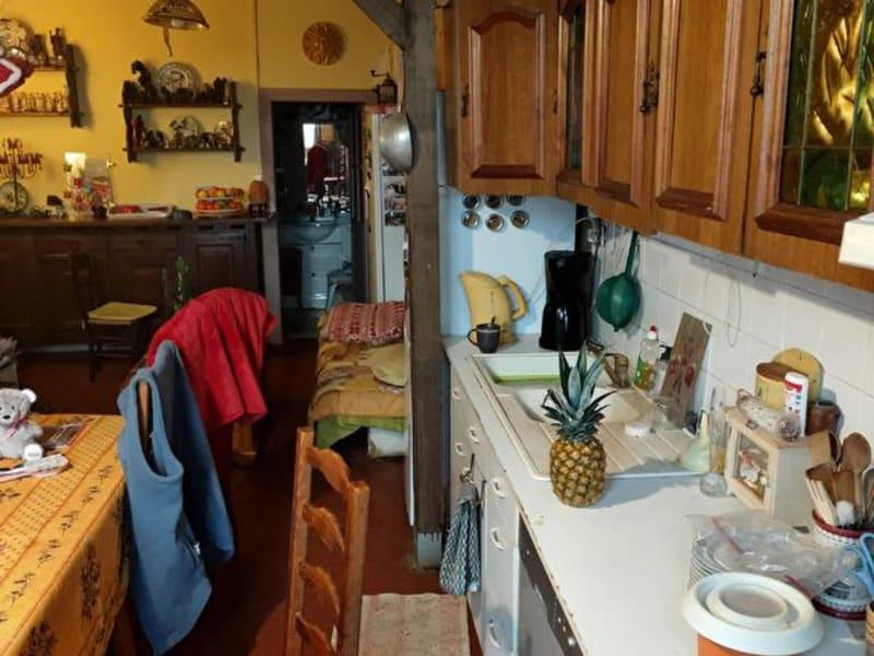 Vente maison / villa Thou 57000€ - Photo 7