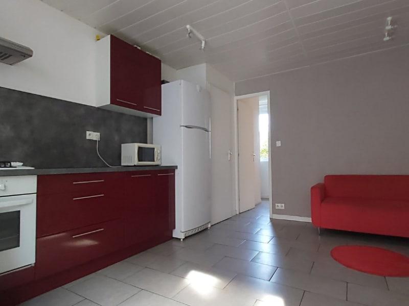 Sale building Argeles sur mer 159000€ - Picture 1