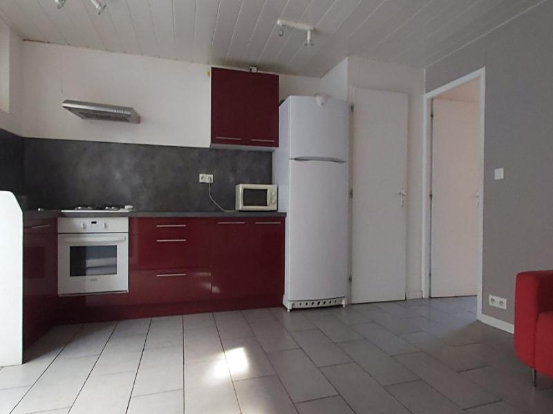 Sale building Argeles sur mer 159000€ - Picture 2