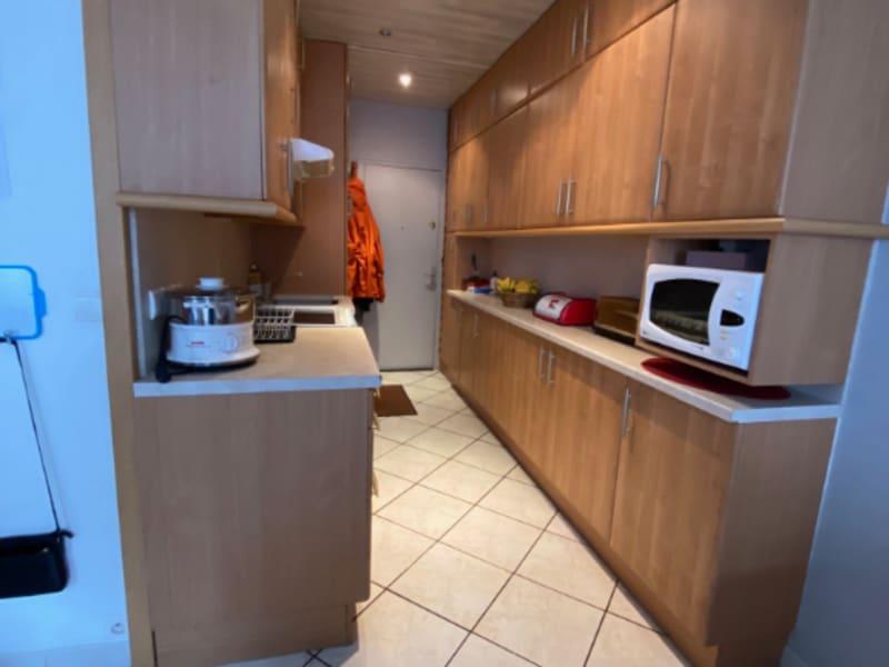 Vente appartement Lagny sur marne 161000€ - Photo 3