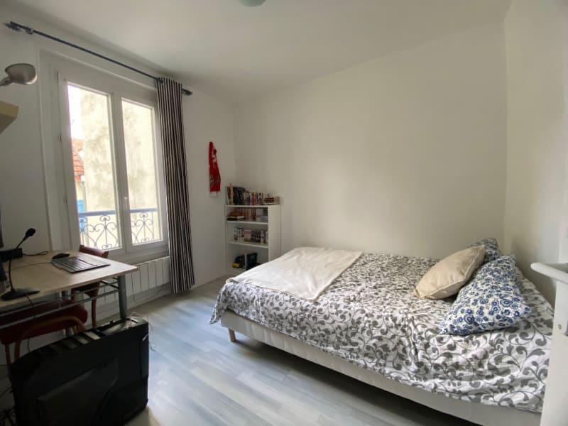 Vente appartement Lagny sur marne 161000€ - Photo 4