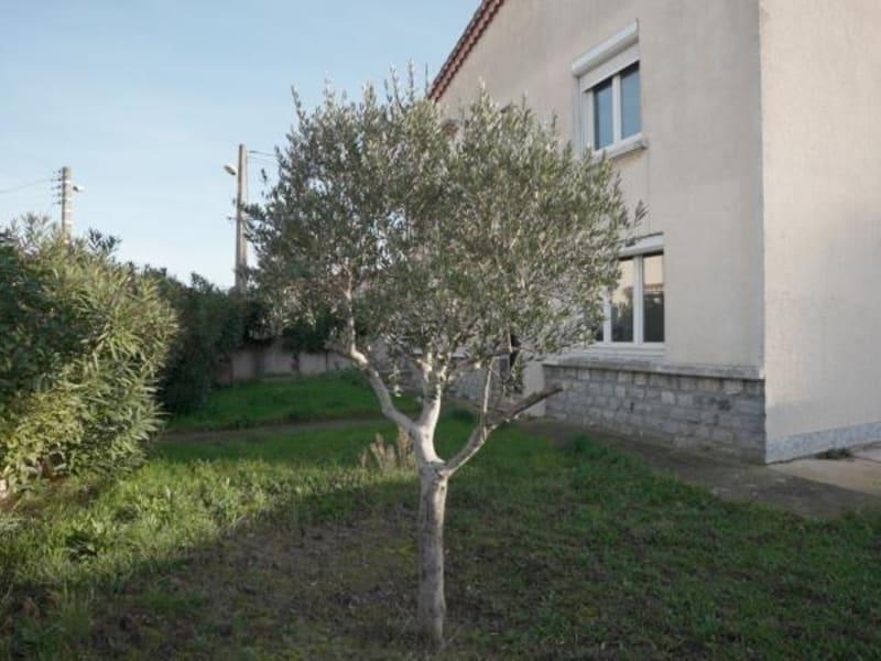 Vente maison / villa Carcassonne 219800€ - Photo 2