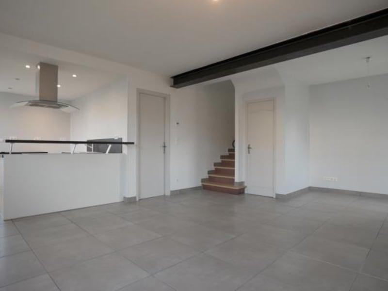 Vente maison / villa Carcassonne 219800€ - Photo 3
