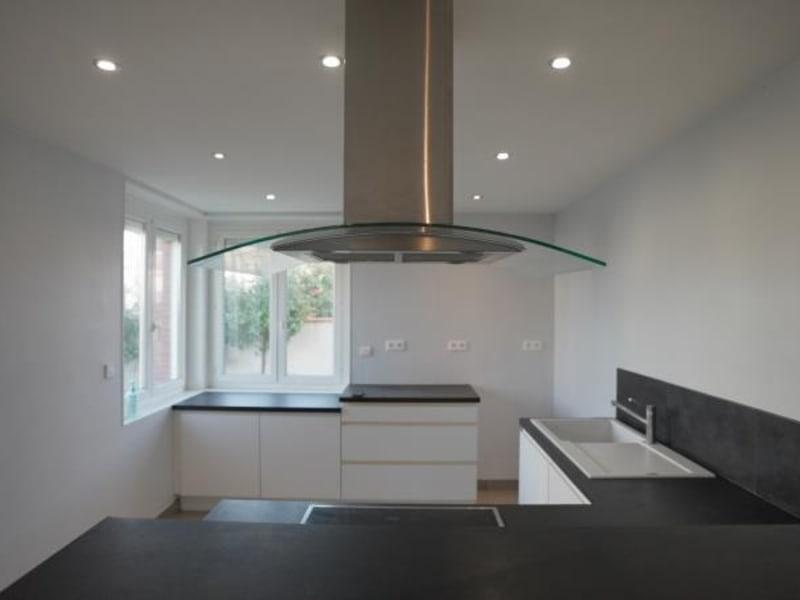Vente maison / villa Carcassonne 219800€ - Photo 4