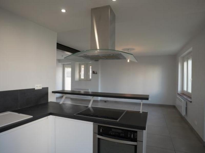 Vente maison / villa Carcassonne 219800€ - Photo 5