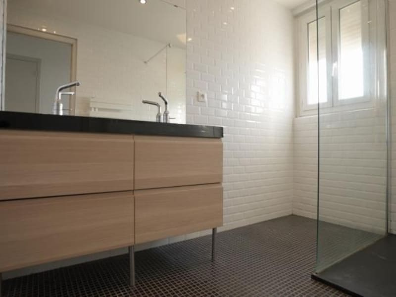 Vente maison / villa Carcassonne 219800€ - Photo 6