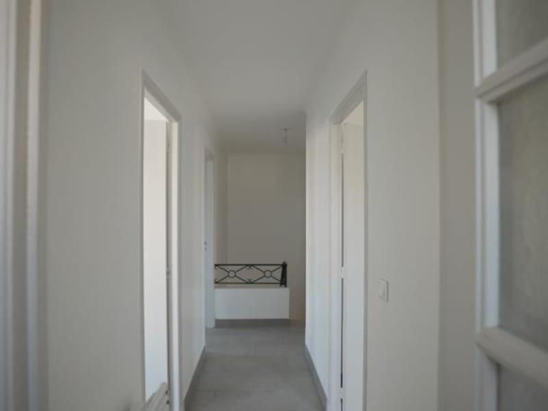 Vente maison / villa Carcassonne 219800€ - Photo 10
