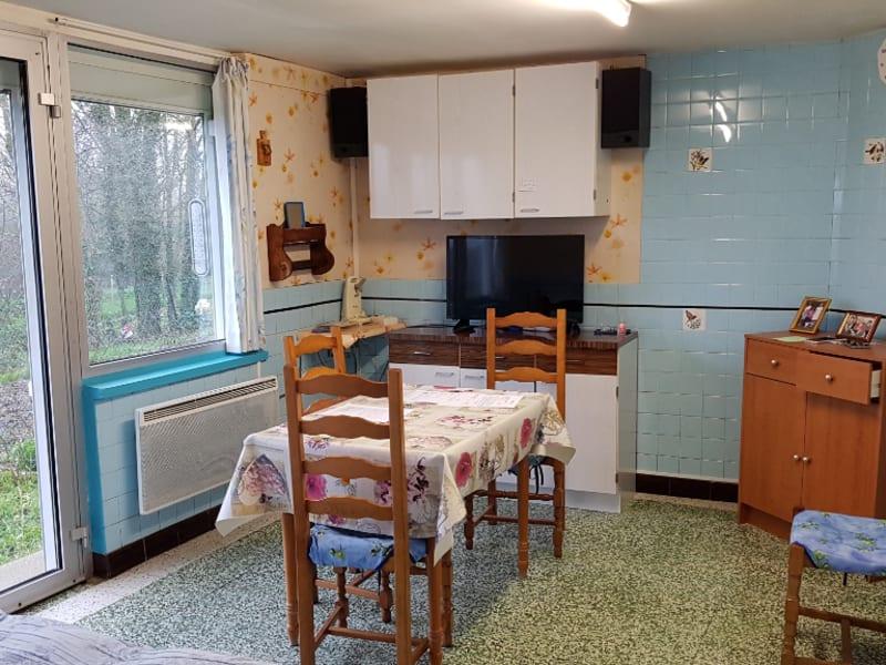 Sale house / villa Estree blanche 64000€ - Picture 3