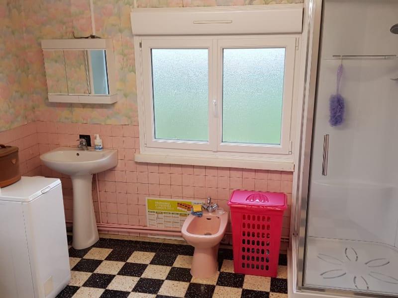 Sale house / villa Estree blanche 64000€ - Picture 4