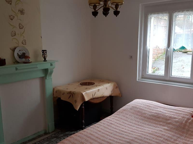 Sale house / villa Estree blanche 64000€ - Picture 5