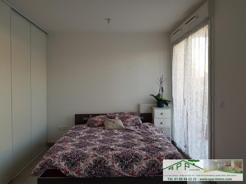 Rental apartment Draveil 649,25€ CC - Picture 4