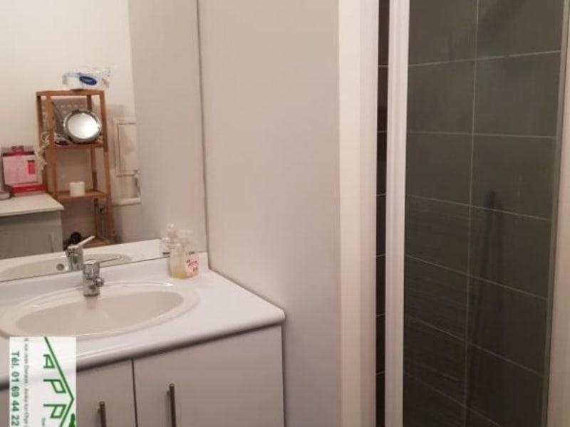 Rental apartment Draveil 649,25€ CC - Picture 6