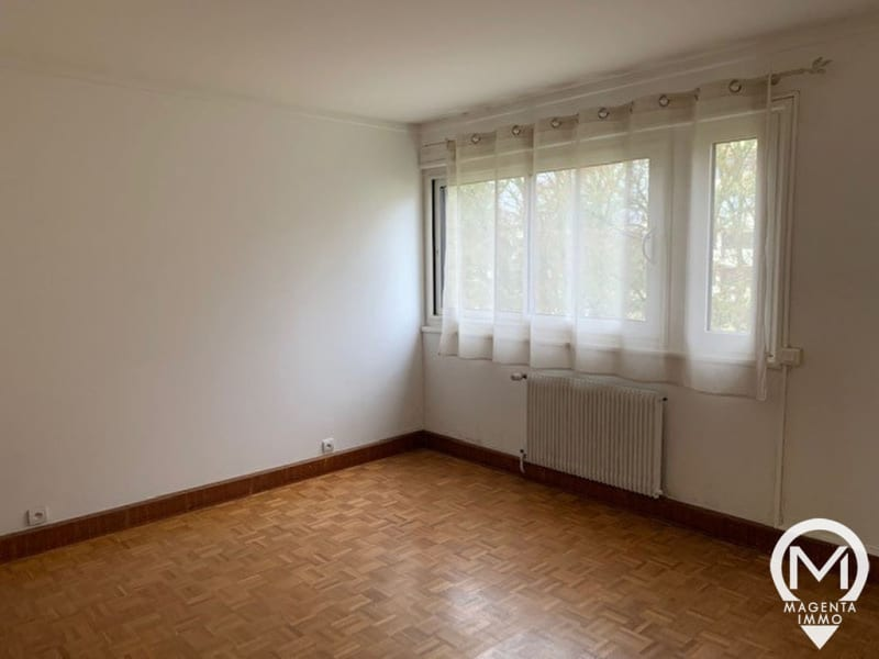 Rental apartment Bonsecours 800€ CC - Picture 4