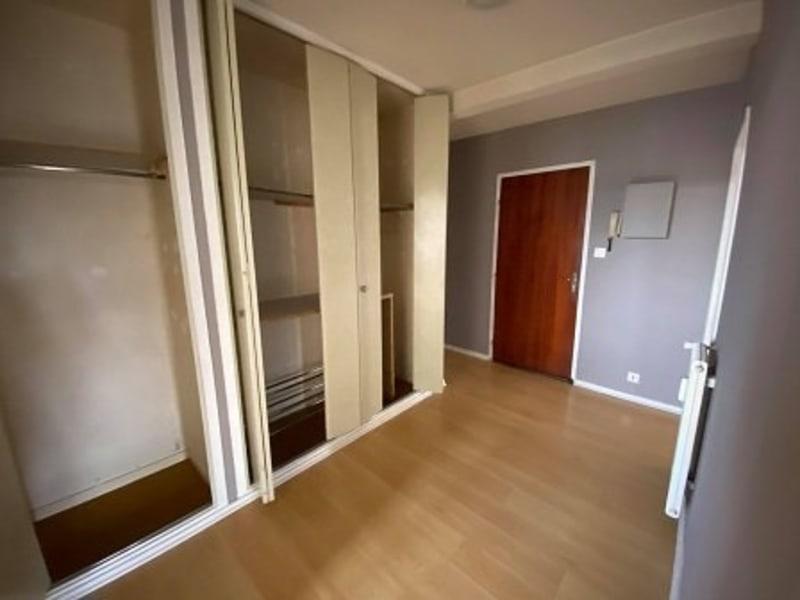 Sale apartment Chalon sur saone 79000€ - Picture 5