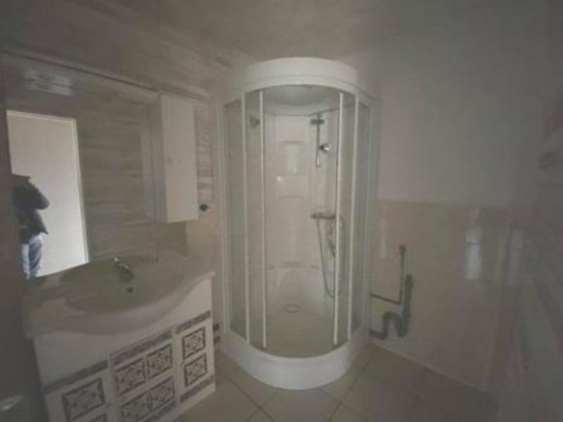 Sale apartment Chalon sur saone 79000€ - Picture 9
