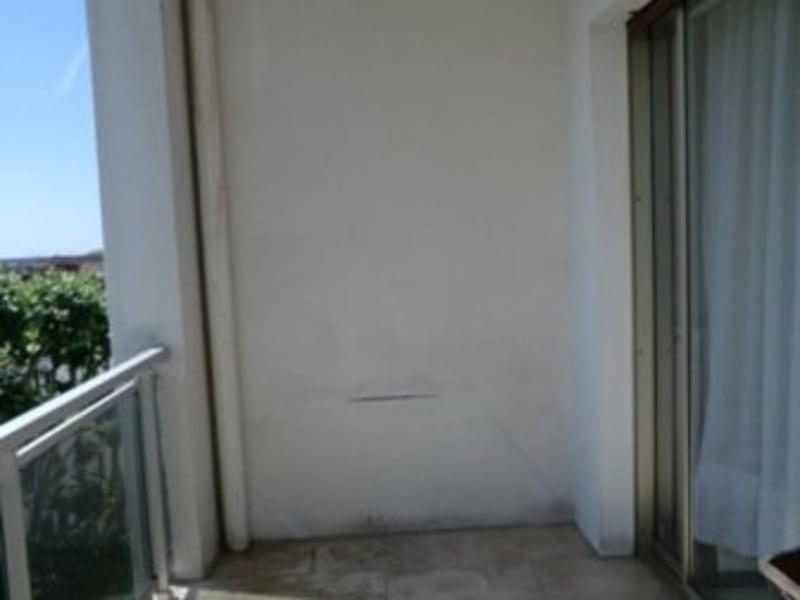 Rental apartment Chalon sur saone 760€ CC - Picture 9
