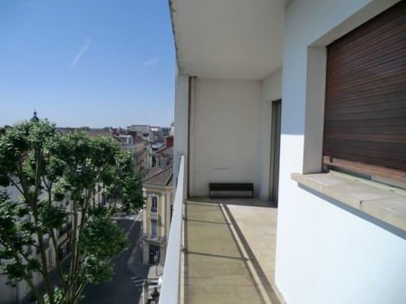 Rental apartment Chalon sur saone 760€ CC - Picture 10