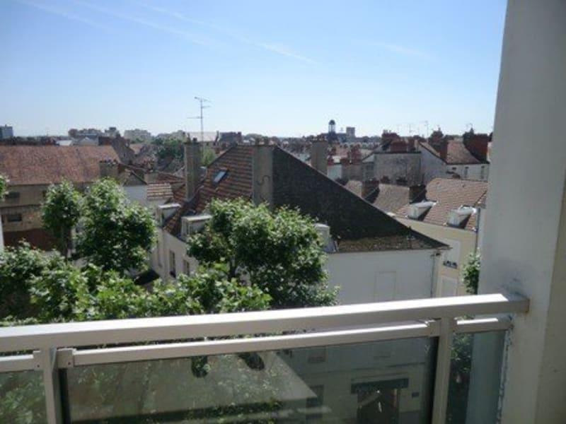 Rental apartment Chalon sur saone 760€ CC - Picture 11