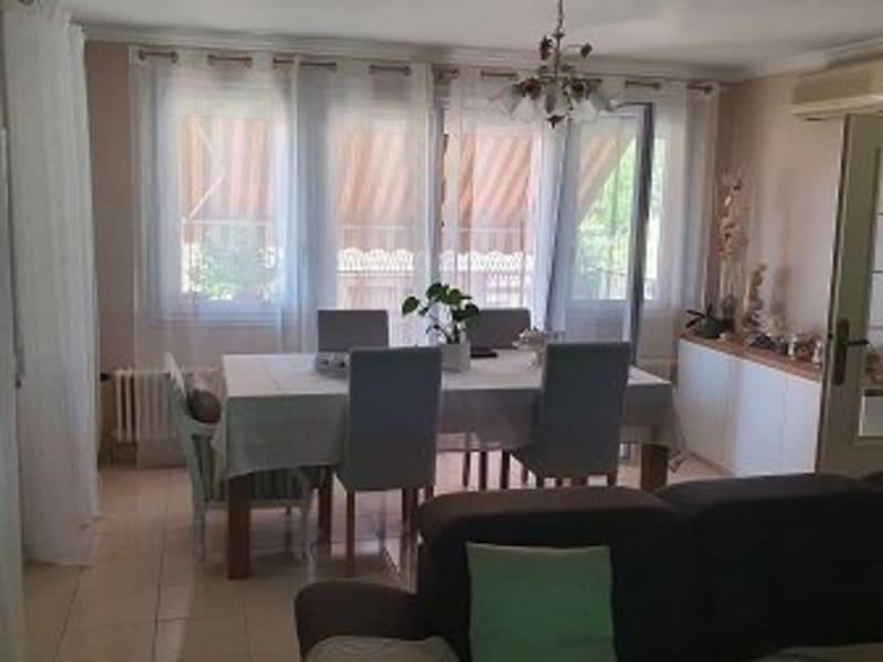 Sale house / villa Chalon sur saone 189000€ - Picture 1