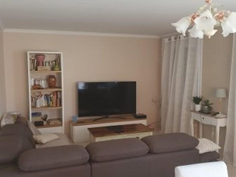 Sale house / villa Chalon sur saone 189000€ - Picture 2