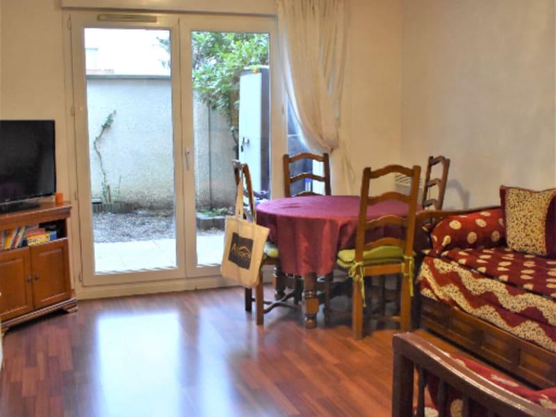 Revenda apartamento Romainville 275000€ - Fotografia 2