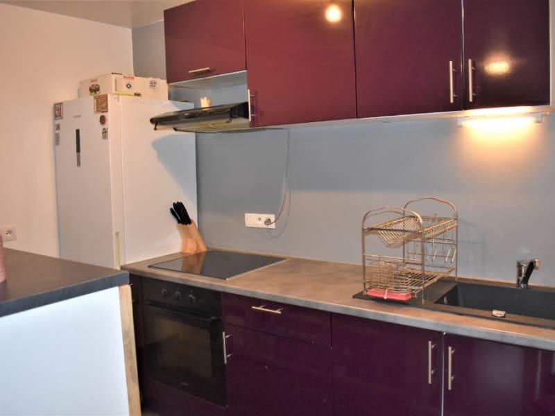 Revenda apartamento Romainville 275000€ - Fotografia 4