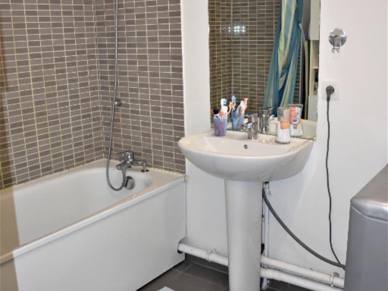 Revenda apartamento Romainville 275000€ - Fotografia 5