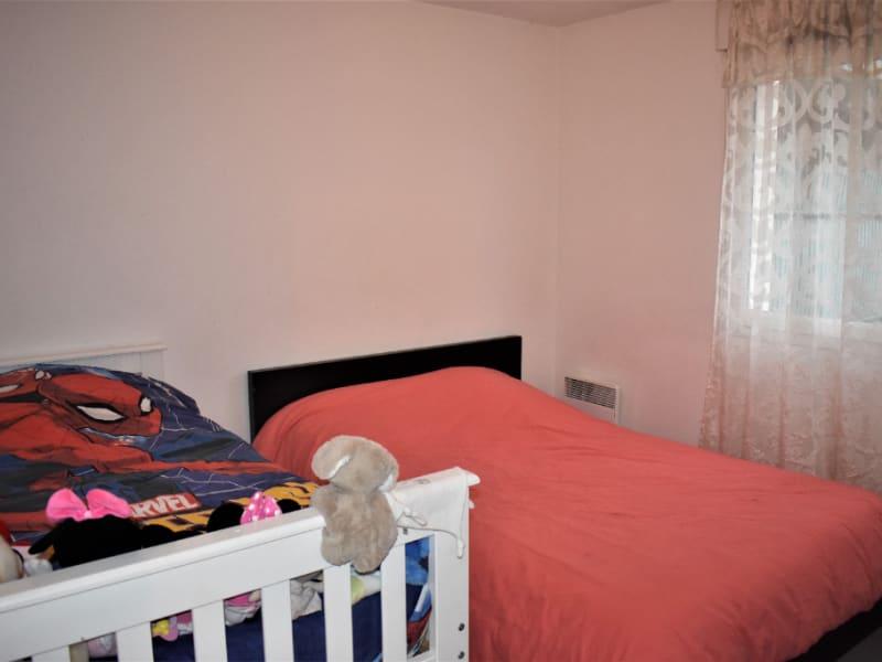 Revenda apartamento Romainville 275000€ - Fotografia 6