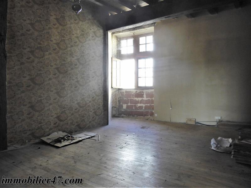 Sale house / villa Montpezat  - Picture 8