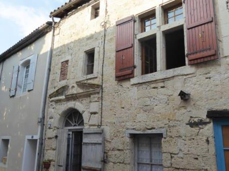 Sale house / villa Montpezat  - Picture 11
