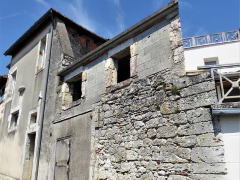 Sale house / villa Montpezat  - Picture 12