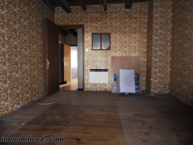 Sale house / villa Montpezat  - Picture 14