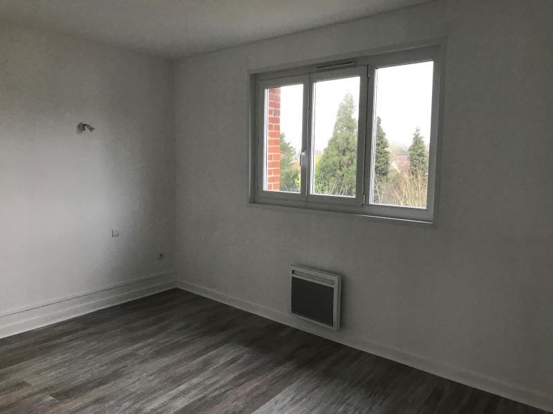 Rental apartment St martin les tatinghem 730€ CC - Picture 6