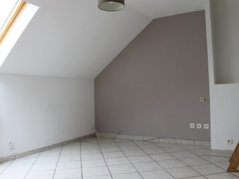 Location appartement Osny 665€ CC - Photo 3