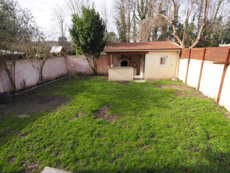 Vente maison / villa Maurecourt 367500€ - Photo 4