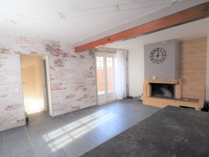 Vente maison / villa Maurecourt 367500€ - Photo 5