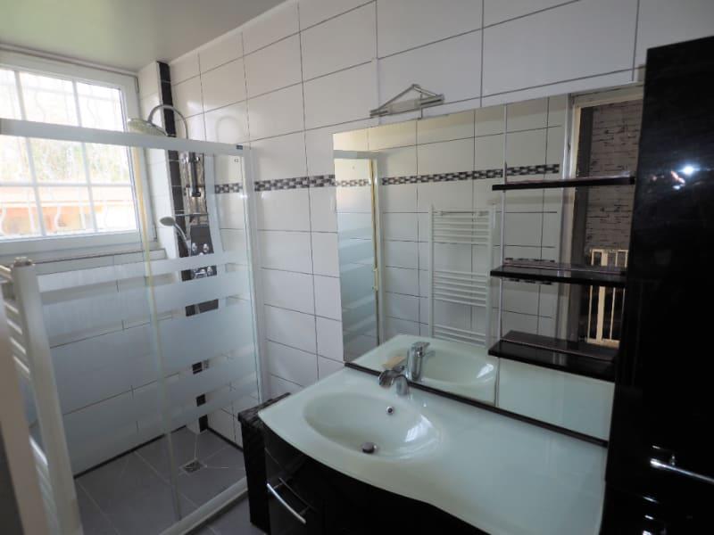 Vente maison / villa Maurecourt 367500€ - Photo 7