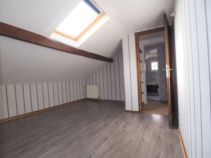 Vente maison / villa Maurecourt 367500€ - Photo 9