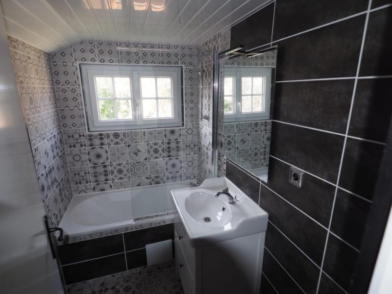 Vente maison / villa Maurecourt 367500€ - Photo 10