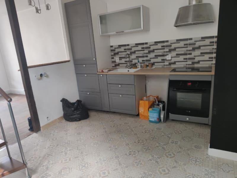 Vente maison / villa Argenteuil 265000€ - Photo 2