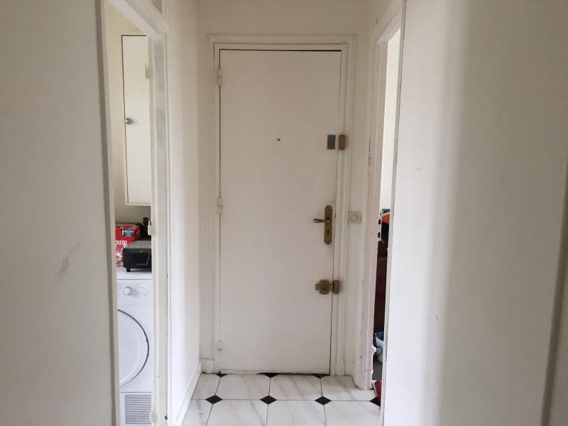 Vente appartement Vincennes 530000€ - Photo 2