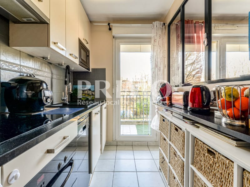 Vente appartement Chatenay malabry 285000€ - Photo 7