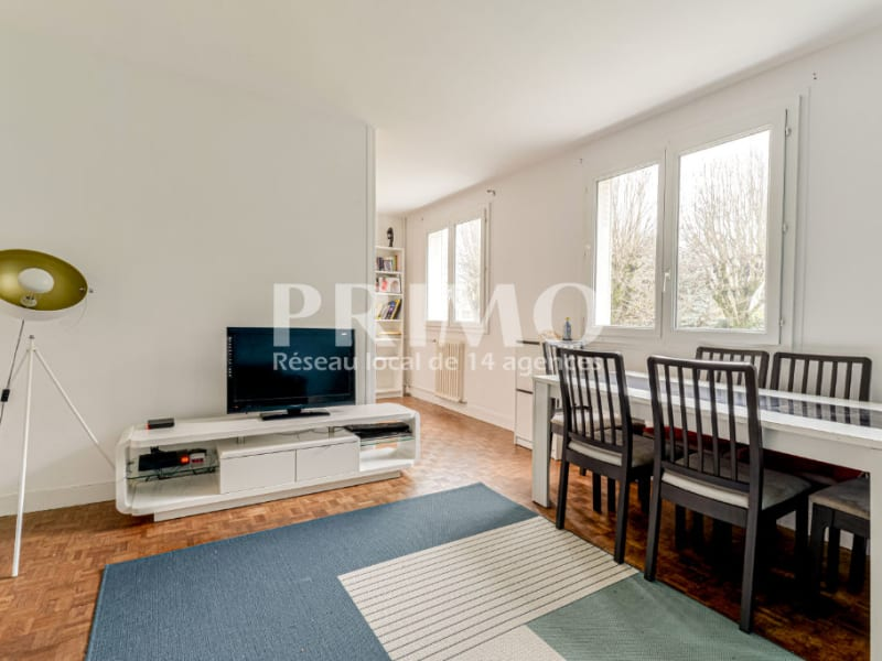Vente appartement Fontenay aux roses 335 000€ - Photo 4