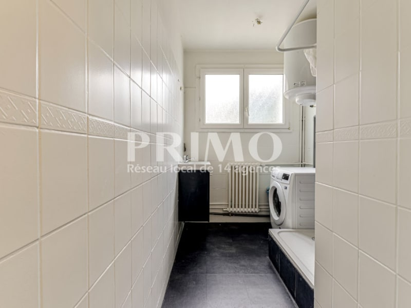 Vente appartement Fontenay aux roses 335 000€ - Photo 5