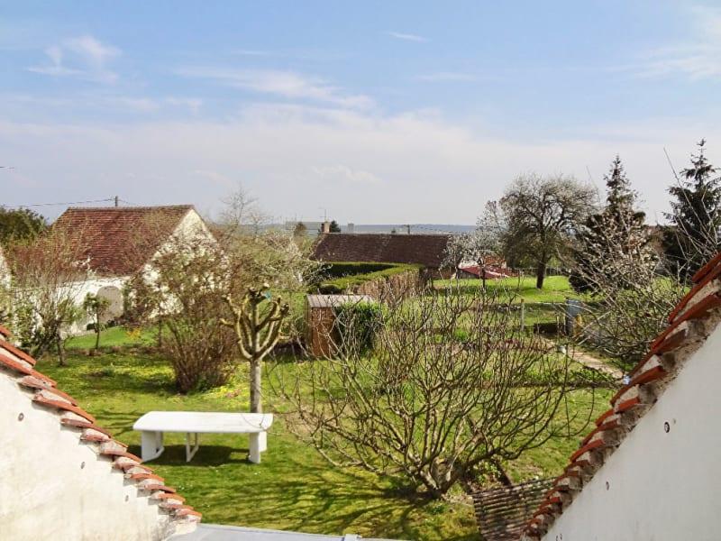 Sale house / villa St firmin des pres 213000€ - Picture 9