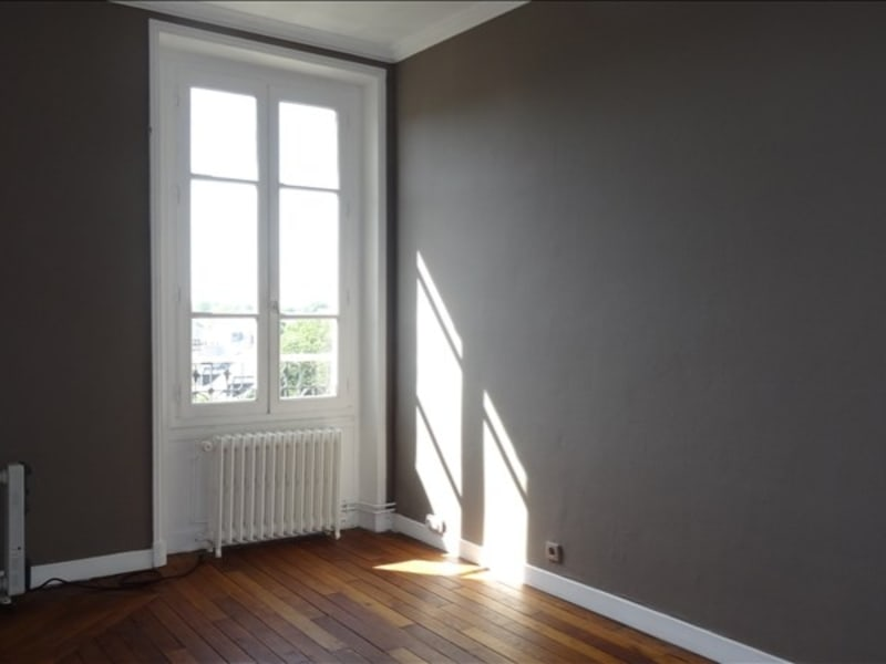 Location appartement Versailles 1 084€ CC - Photo 3
