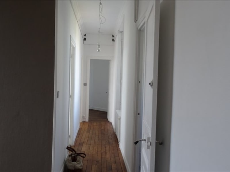 Location appartement Versailles 1 084€ CC - Photo 4