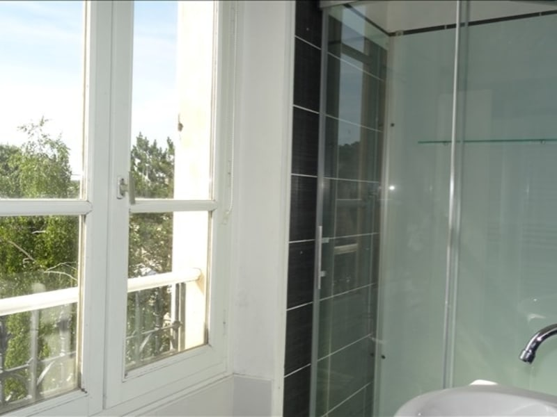 Location appartement Versailles 1 084€ CC - Photo 5
